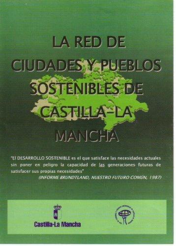 Untitled - Ayuntamiento de Azuqueca de Henares