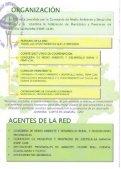 Untitled - Ayuntamiento de Azuqueca de Henares - Page 3