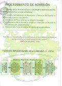 Untitled - Ayuntamiento de Azuqueca de Henares - Page 4