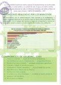 Untitled - Ayuntamiento de Azuqueca de Henares - Page 6