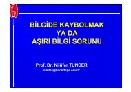 Tam Metin(URL)