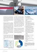 Aluminium Gussprodukte - Aleris - Seite 2