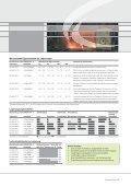 Aluminium Gussprodukte - Aleris - Seite 3
