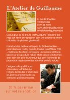 Nivelles - Passeport gourmand  - Page 5