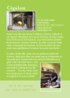 Nivelles - Passeport gourmand  - Page 7