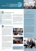 ALUMINIUM 2012 - Page 4