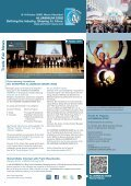 ALUMINIUM 2012 - Page 6