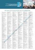 ALUMINIUM 2012 - Page 7