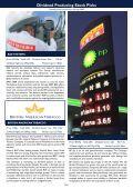 read - Gibraltar Asset Management Limited - Page 2