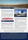 read - Gibraltar Asset Management Limited - Page 3