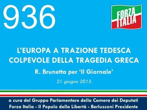 936-L'Europa-a-trazione-tedesca-colpevole-della-tragedia-greca-R.-Brunetta-per-'Il-Giornale'