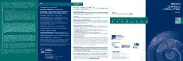 1ª Edición - IE Executive Education