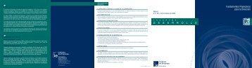 PD Fundamentos Financieros - IE Executive Education