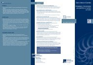 Cómo liderar el Cambio - IE Executive Education