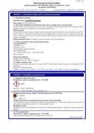 Cleamen 145 deepon - PEMA Velkoobchod drogerie