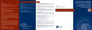 Maquetación 1 - IE Executive Education