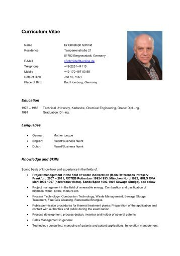 curriculum vitae professor peter schmid frcp md phd  u2022 posts and