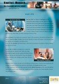 OVAL FILMEMACHER Robert Cibis und Lilian ... - Oval-Films.Com - Seite 4