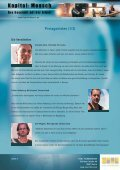 OVAL FILMEMACHER Robert Cibis und Lilian ... - Oval-Films.Com - Seite 6