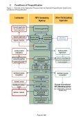 (NPS) Guidelines - Australian Procurement and Construction Council - Page 7