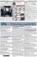 Titel KW 22 - Page 2