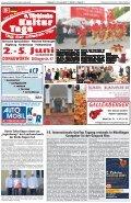 Titel KW 22 - Page 3