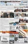 Titel KW 22 - Page 4