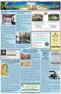 Titel KW 22 - Page 5
