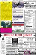 Titel KW 22 - Page 6