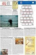 Titel KW 22 - Page 7