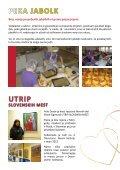 novičkeNOVEMBER - SUNY ideje - Page 2