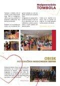 novičkeNOVEMBER - SUNY ideje - Page 3