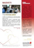 novičkeNOVEMBER - SUNY ideje - Page 4