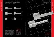 Karcher Design Katalog - Schoener-bauen24.de
