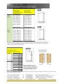Angebotserstellung - Schoener-bauen24.de - Page 2