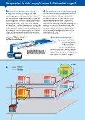 Hydraulischer Abgleich - EcoTec Energiesparhaus - Seite 4