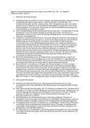 euregio tours AGB (PDF-Datei)