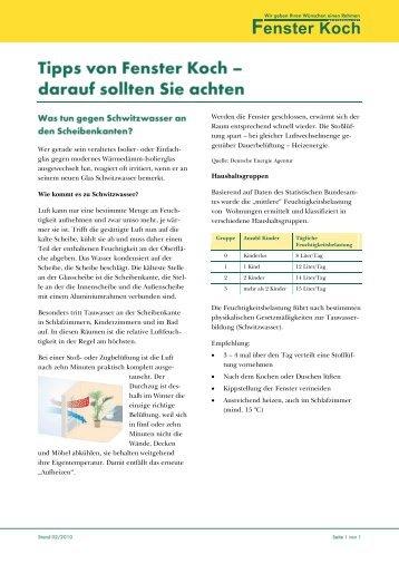 Fenster Koch Kirchheim koch fenster meistermax ueue anrichten koch teller fisch ernhrung