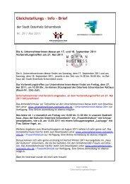 29-Gleichstellungs-Info-Brief-Mai-2011 - auf unternehmerinnen ...
