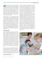 Tierische Helfer - Seite 2