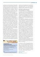 Tierische Helfer - Seite 4