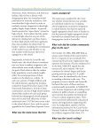 Preserving Integration Options for Latino Children: A ... - maldef - Page 6