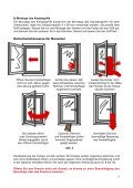 Fenster und Türen - Seite 4