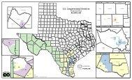 U.S. Congressional Districts PLANC108 - maldef