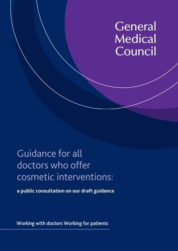 Guidance_for_all_doctors_who_offer_cosmetic_interventions__consultation_220515_FINAL.pdf_61261996