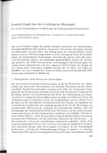 download Jahrbuch Jugendforschung 2006