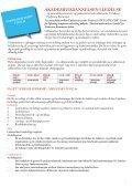 Akademiuddannelsen i ledelse - ucf.dk - Page 2