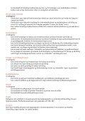 Akademiuddannelsen i ledelse - ucf.dk - Page 3