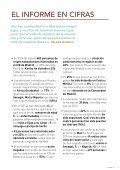 KARIBU-informeCIE-2014 - Page 7