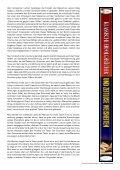 Das Schicksal meistern - I-Bux.Com - Seite 5